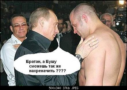 http://forums.drom.ru/attachment.php?attachmentid=105234&d=1320921571&stc=1&thumb=1