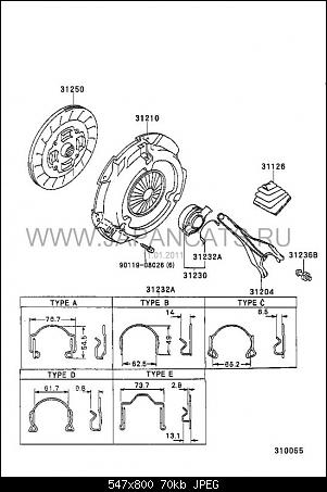 T11261574 2000 saturn ls fuse box moreover 2006 Cadillac Sts Wiring Diagram 2006 Free Image About Wiring further 1967 Firebird Wiring Diagram Free moreover Infiniti I35 Oil Filter Location as well Fuse Box Meanings. on ls1 fuse diagram