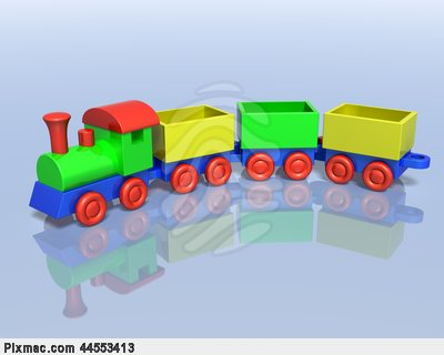 Название: toy-train-toy-train-play-simple-pixmac-illustration-44553413.jpg