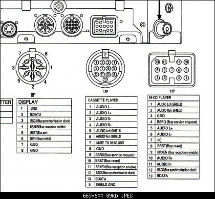 Wiring Diagram For Kenwood Stereo in addition Pioneer Avh P1400dvd Wiring Diagram besides 171894 Avensis T27 Standard Radio W53828 To Touch Go 59006 Installation Guide further T1150864843 moreover Car Equalizer Wiring Diagram. on wiring diagram of pioneer car stereo