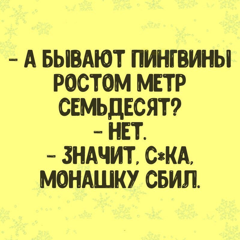 https://forums.drom.ru/attachment.php?attachmentid=6737547&d=1525345603&thumb=1